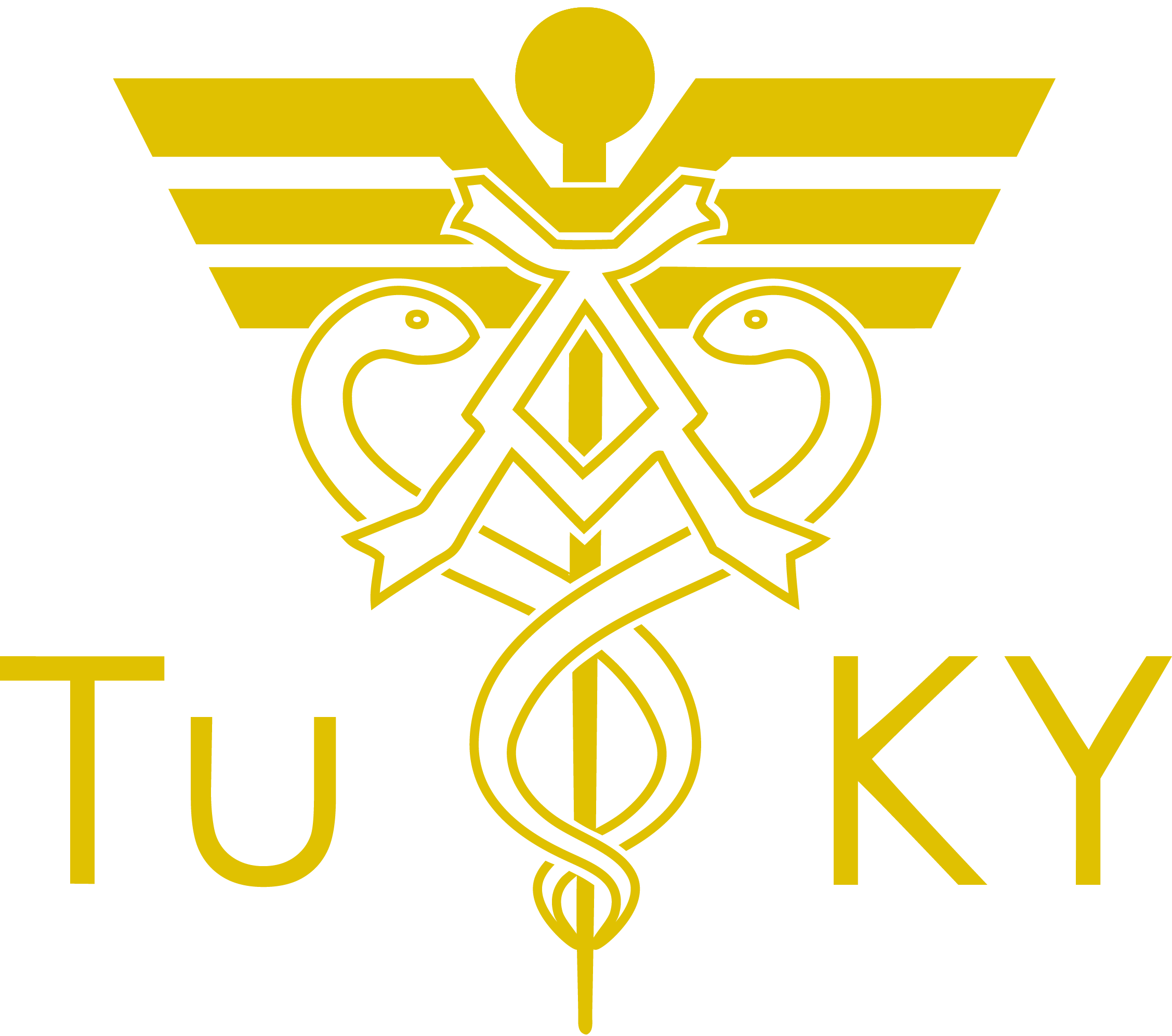 TuKY International