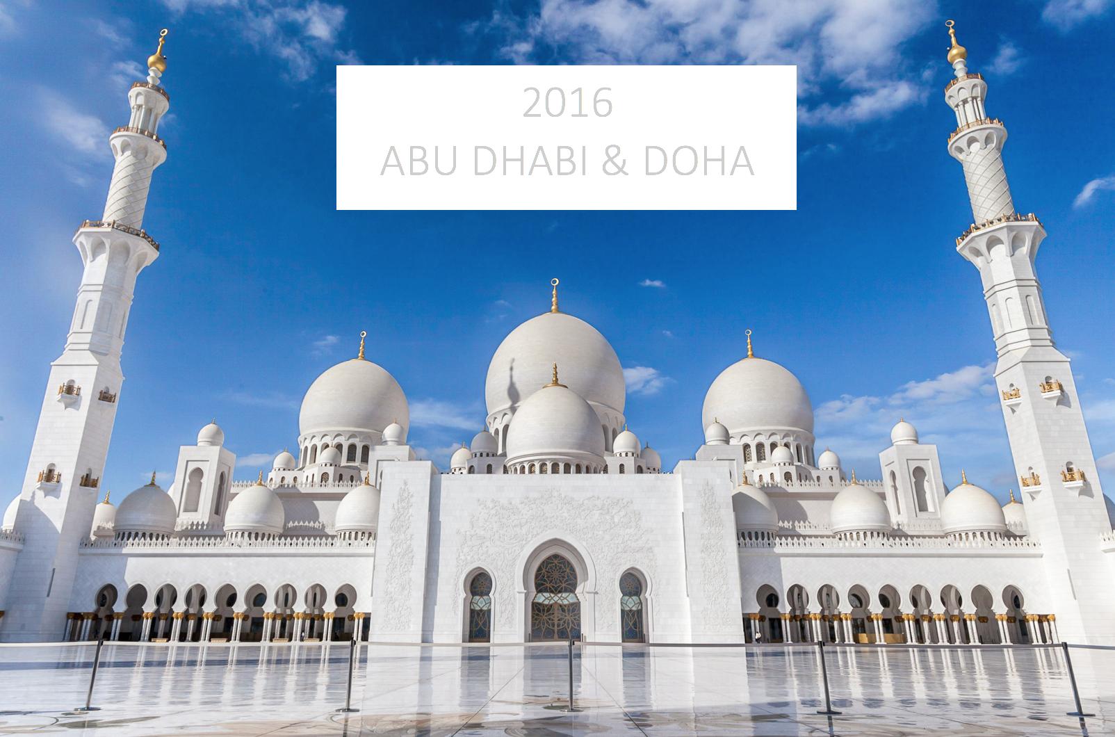 KKOY-Abu-Dhabi