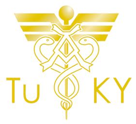 TuKY-e1389803105387