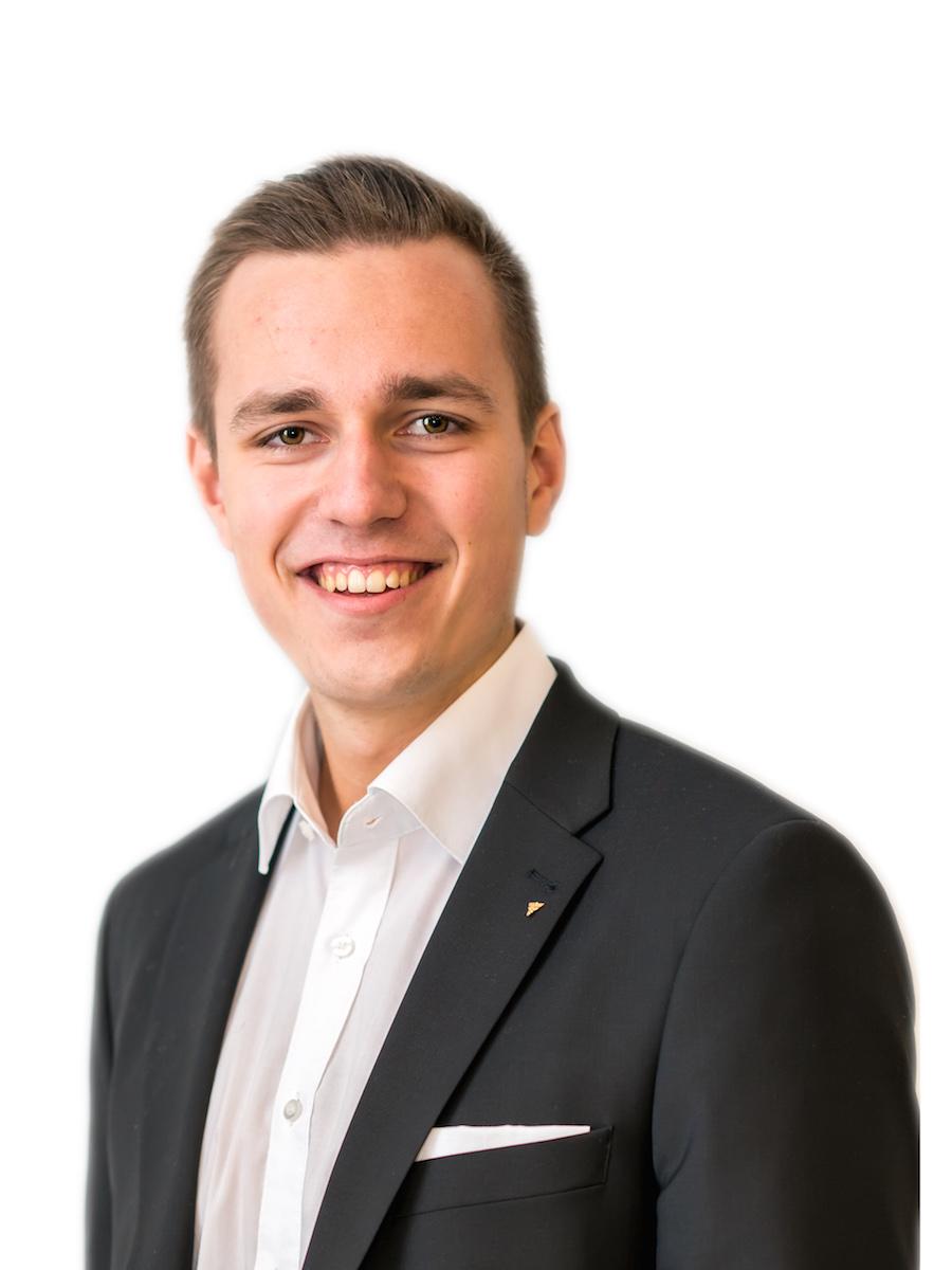 Antti Heinonen