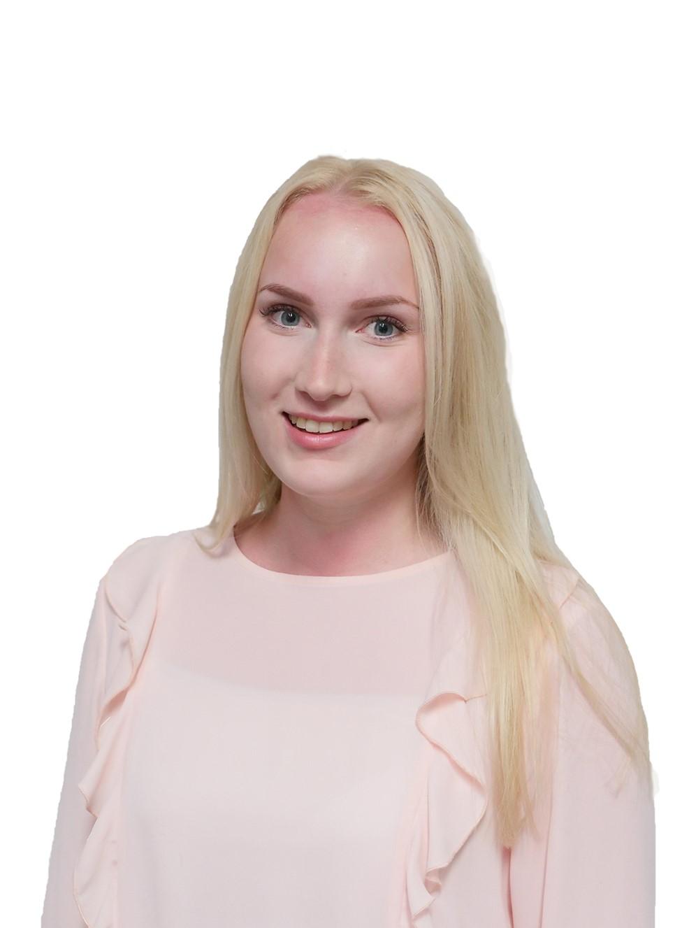 Emma Seppä