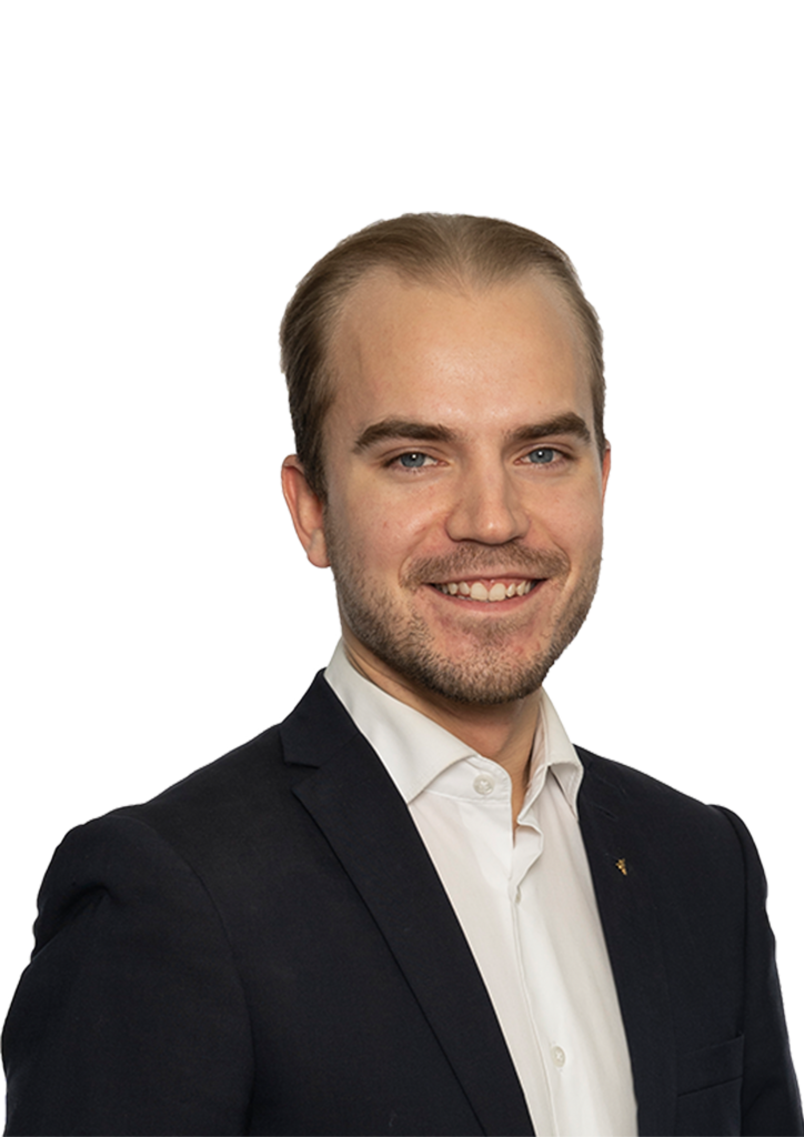 Kalle Kahanpää