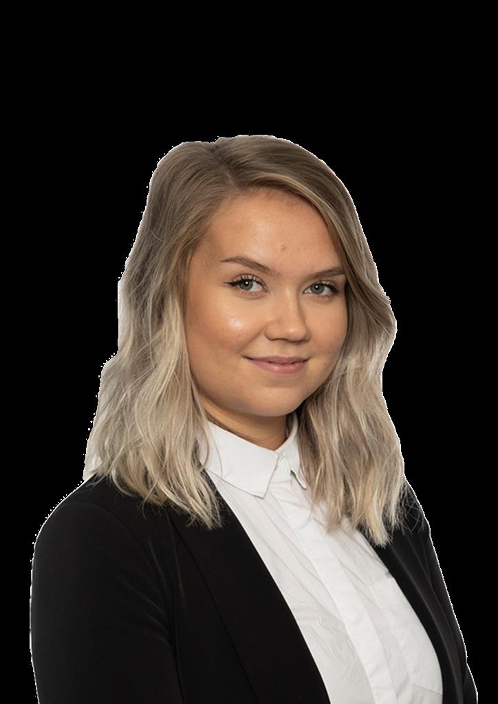 Hanna Leskinen